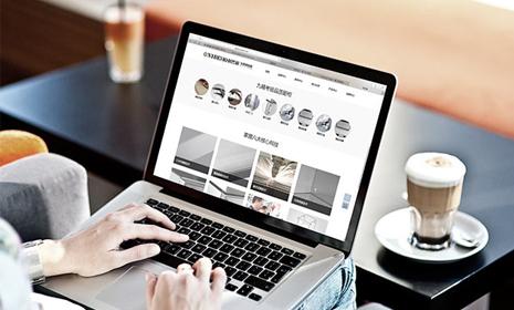 织梦仿站,织梦模板定制,仿站,企业网站仿制